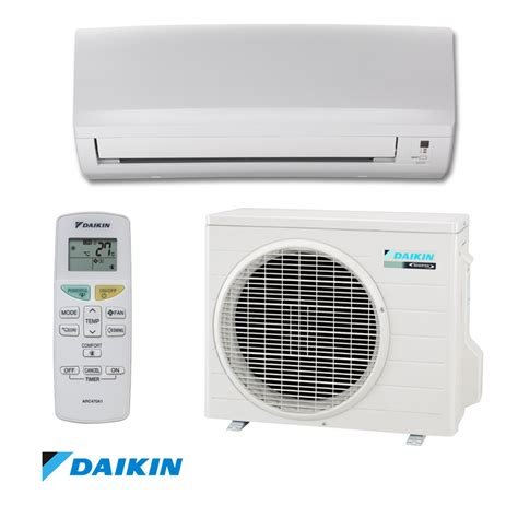 inverter air conditioner daikin ftxb25c rxb25c price 510 79 eur inverters air