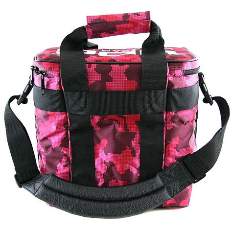 Udg Digi Headphone Bag Pink udg starter record bag digi camo pink ebay