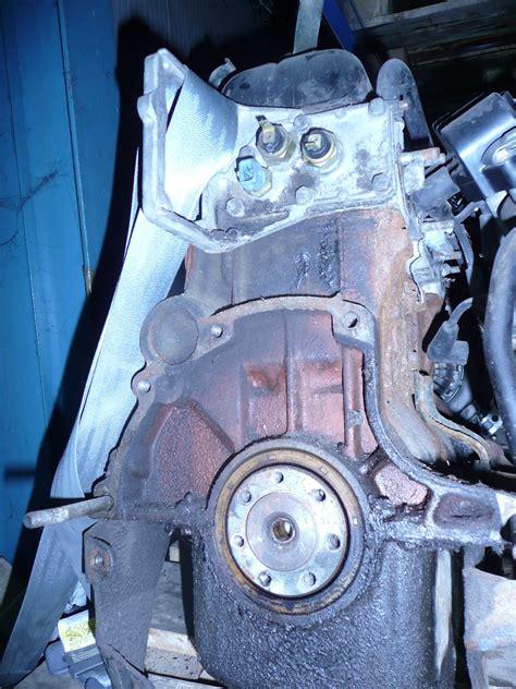 bloc diode alternator dacia bloc diode alternator dacia 28 images diode alternator dacia 1310 28 images arc0066