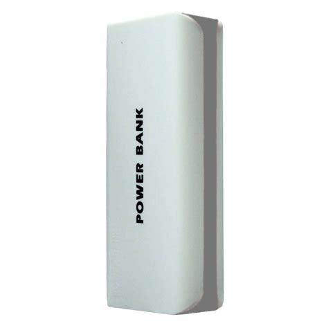 Powerbank Merk Advance 5200mah powerbank advance 5200mah gris pccomponentes
