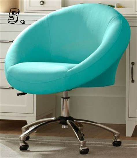aqua blue desk accessories gorgeous robin s egg blue office chair aqua desk