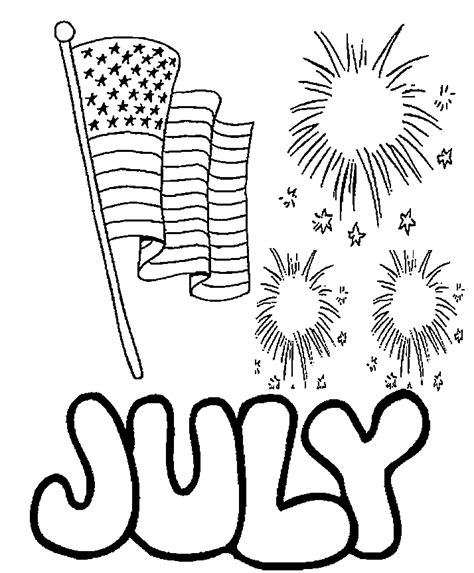 printable fireworks coloring pages coloring home