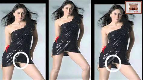 wardrobe malfunction of kareena kapoor kareena kapoor s wardrobe malfunction