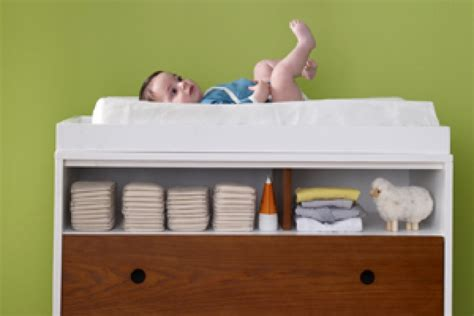 Buy Change Table How To Buy A Changing Table The Dr Oz Show