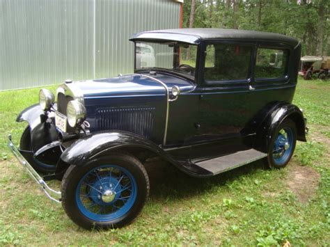 rufus ranch cars snowmobiles for sale rufus ranch cars trucks autos post