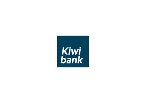 kiwi bank kiwi bank on behance