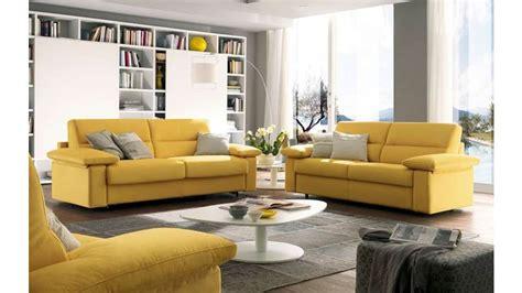 divani ultramoderni divani chatodax