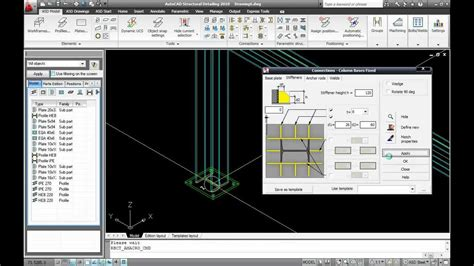 free full version of autocad 2012 autocad 2017 free download full version free for students