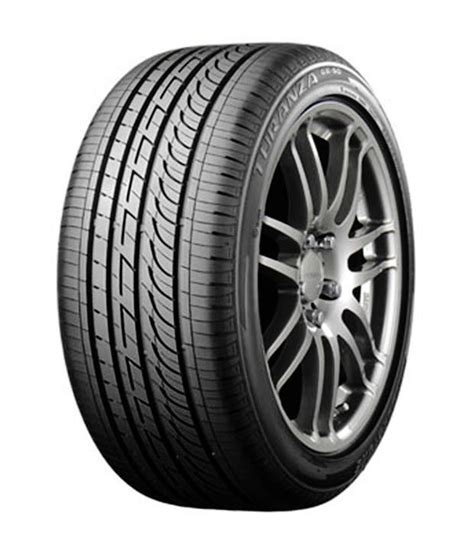 Ban Bridgestone 215 70 R15 Turanza Gr50 bridgestone turanza gr 90 215 60 r16 95h tubeless