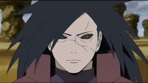 Film Naruto Vs Madara Uchiha | madara uchiha vs shinobi allied forces part 1 of 2 youtube