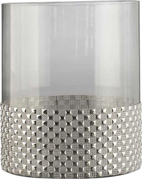 etagere livre 2326 vase cylindric chic