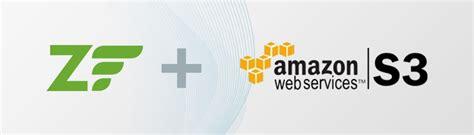 amazon s3 amazon s3 integrate with zend framework design19 blog