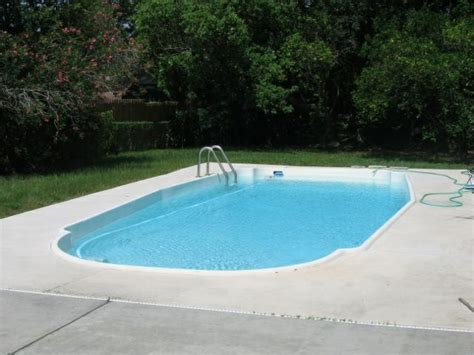 houses with pools for sale backyard pools on sale 28 images pool how much swimming pool cost in modern home