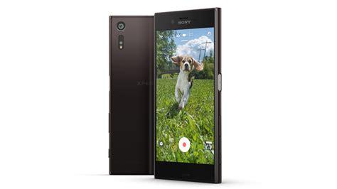 best sony xperia smartphone sony xperia xz australian review gizmodo australia