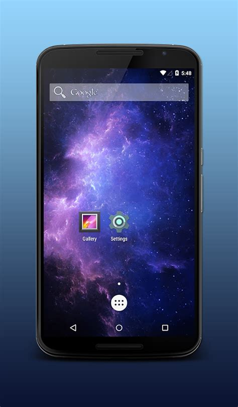 galaxy wallpaper qhd galaxy qhd wallpapers android apps on google play