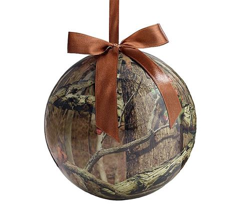 12 best images about hunting ornaments on pinterest deer