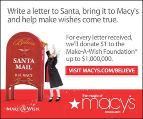 charity letter to santa mothers of children serving others letters to santa