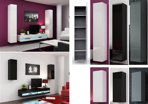 home designer pro change wall height gigaclub co high gloss wall mounted cabinets floating cupboard