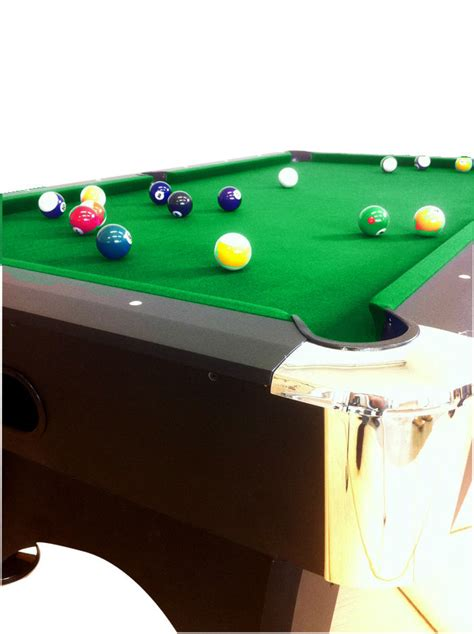 tavolo snooker prezzo best tavolo da snooker images acrylicgiftware us