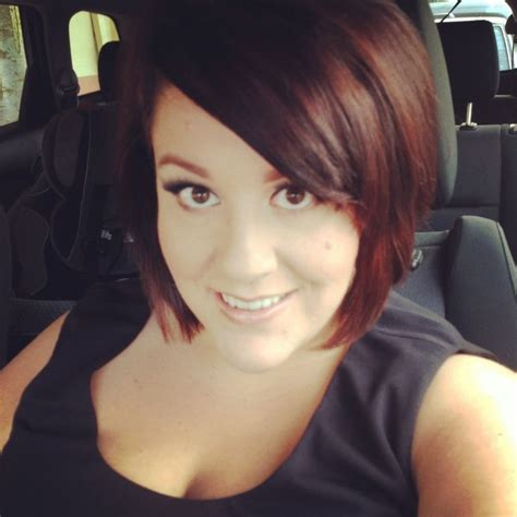 bob haircut on plus size 17 best ideas about plus size hairstyles on pinterest
