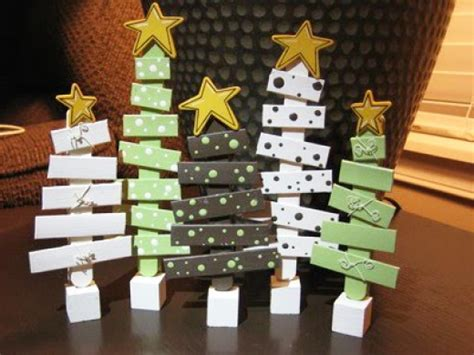 how to make cheap easy christmas decorations with