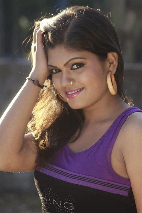 actress singer list nisha dubey wiki biography bhojpuri singer actress