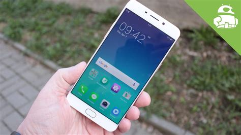 oppo f1 plus review oppo f1 plus review