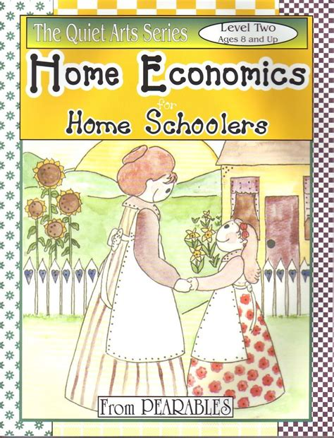 home economics lesson plans cooking house design plans
