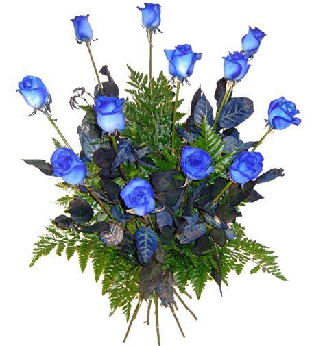 imagenes de flores azules imagenes firmas d quot otero gabitos
