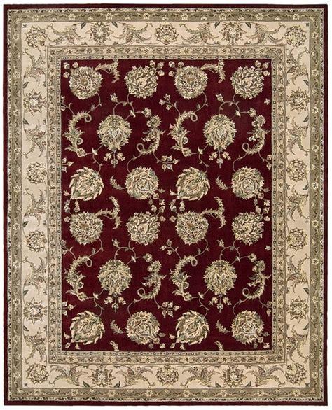 nourison 2000 rugs sale nourison 2000 2022 lacquer traditional area rug carpetmart
