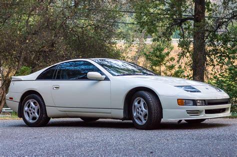 1991 nissan 300zx turbo z car 187 1991 nissan 300zx turbo