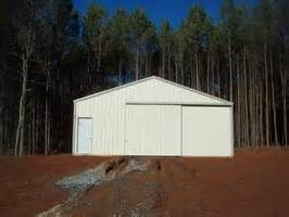 30x40 pole barn prices 24x32 pole barn design studio design gallery best