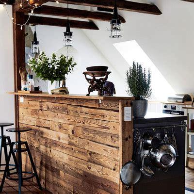 barra de bar en casa hacer una barra de bar en casa precios y presupuestos
