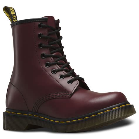 Shoes Dr Martens dr martens s 1460 smooth doc martens smooth and
