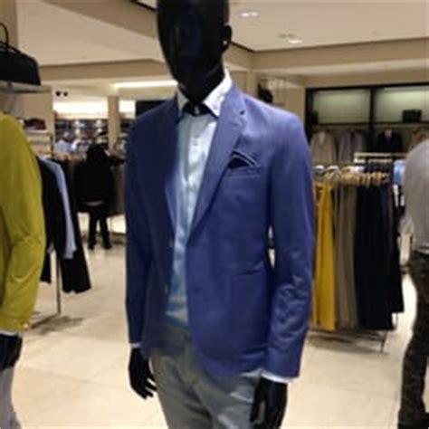Nordstrom Rack Stockton Ca by Zara 52 Photos 377 Reviews S Clothing 250 Post