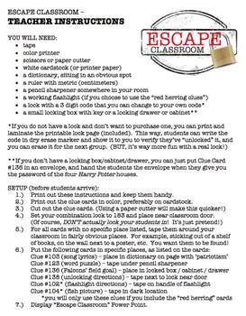 printable escape room 17 best escape rooms images on pinterest birthdays