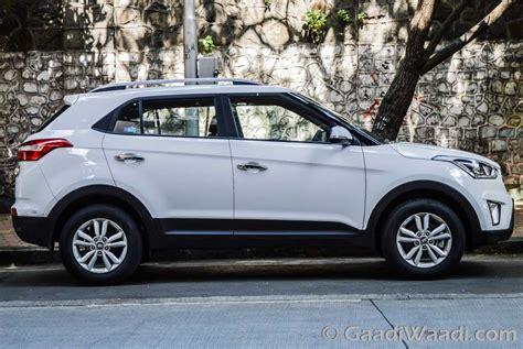 hyundai after sales service review hyundai creta petrol review test drive road test