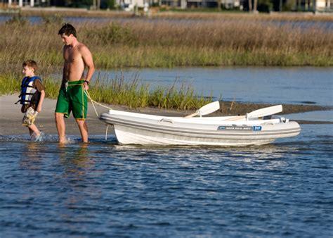 walker bay boats research 2013 walker bay boats rid 310 on iboats