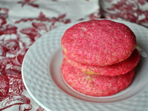 easy valentines cookies cookie easy s day sugar cookies