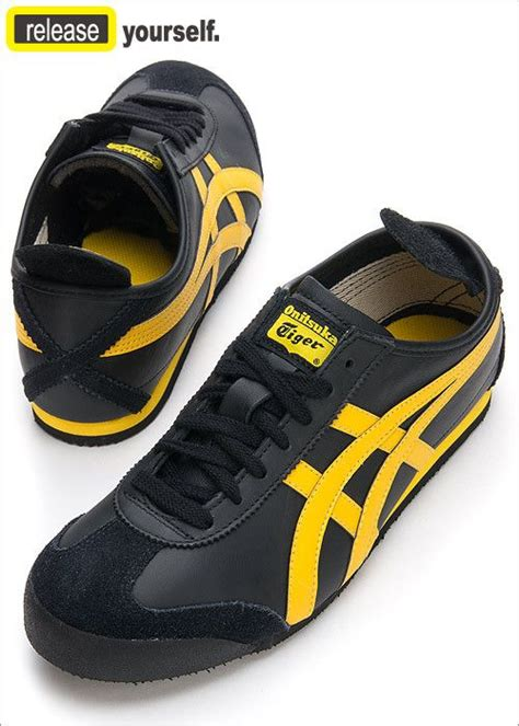 Asics Onitsuka Tiger Mexico Sepatu Sneakers Pria 19 best images about sneakers on it is slip on sneakers and nordstrom