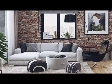interior design small living room  home decorating ideas youtube
