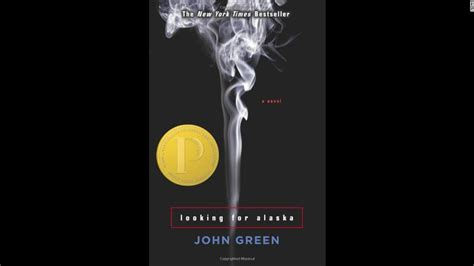 list of challenged books what america s most challenged books say about us cnn