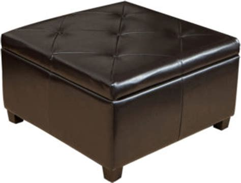 jcpenney ottoman jcpenney ottoman ottomans 2 3 leather sofa guide cube