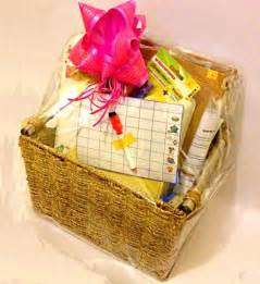 creative gift baskets gift basket ideas image search results