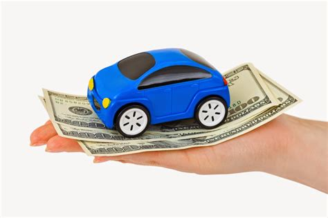No Down Payment Car Insurance Policy   Full Coverage