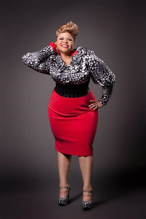 tamela mann loses 246 pounds tamela mann reveals she has lost 246 pounds