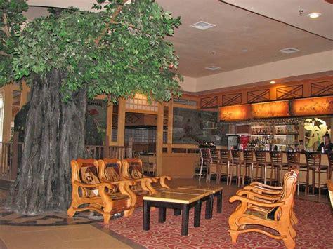 fuji steak house interior of fuji steak house yelp
