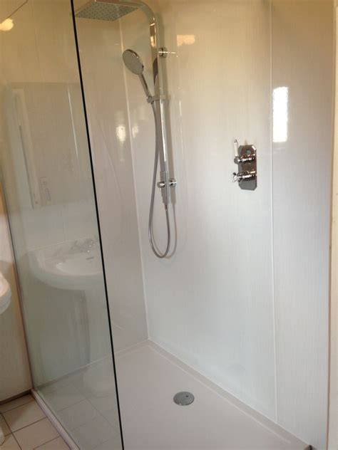 Bathroom Walls Cold And Cold Plumbing And Heating 100 Feedback Bathroom