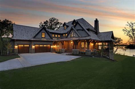 stonewood llc house plans stonewood llc minnetrista contemporary exterior minneapolis by spacecrafting