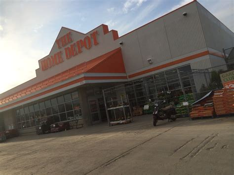 the home depot home decor edmonton ab reviews